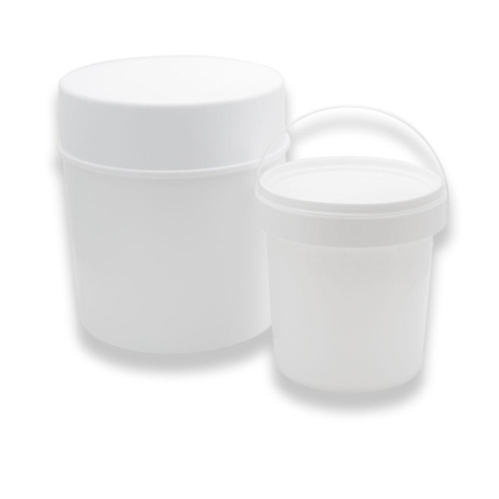Yogotherm Yogurt Incubator