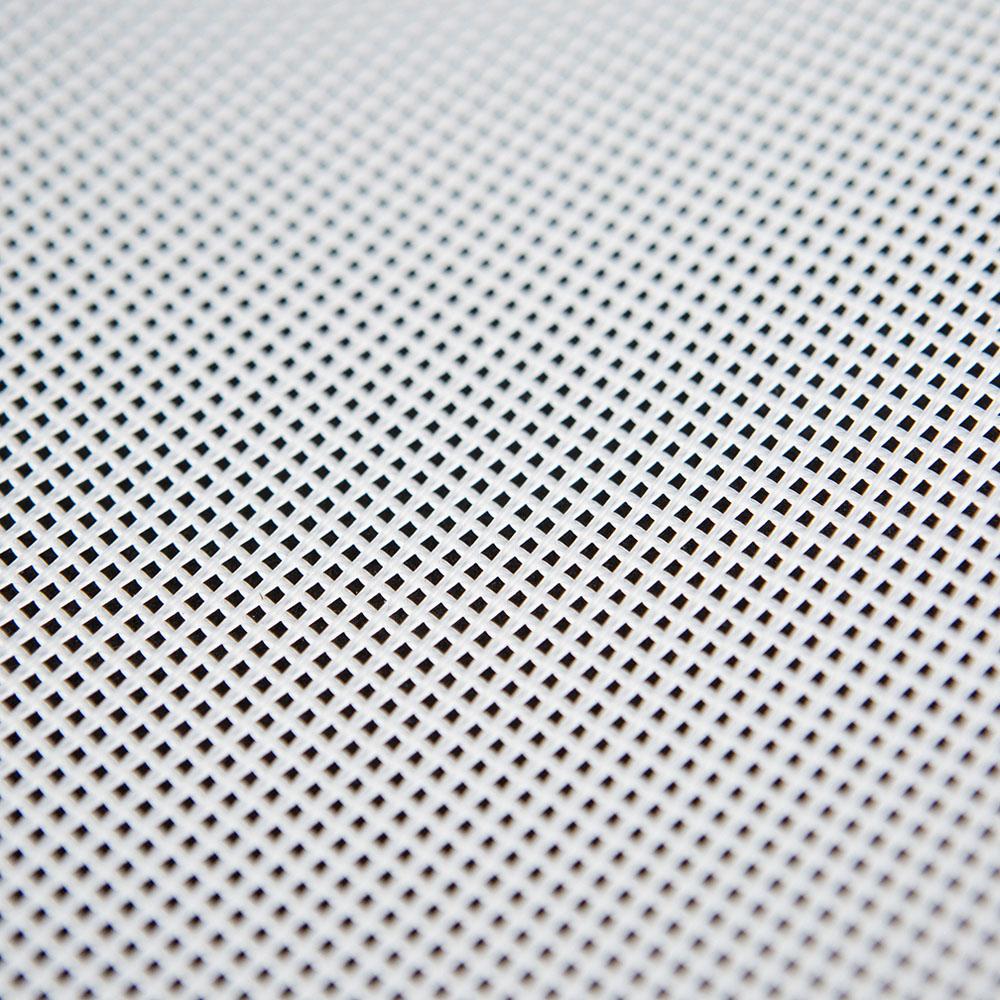 Draining mat fine