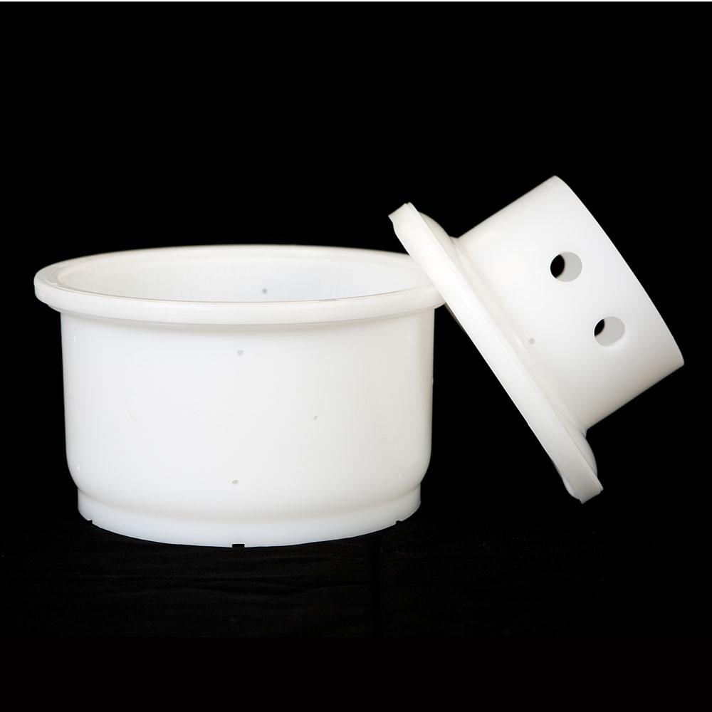 Kadova 3.0-3.5 kg w/liner