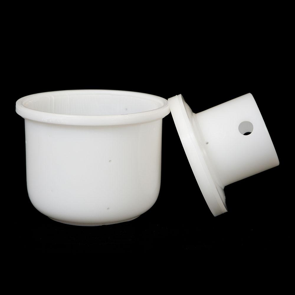 Kadova 1.5-2.0 kg w/liner