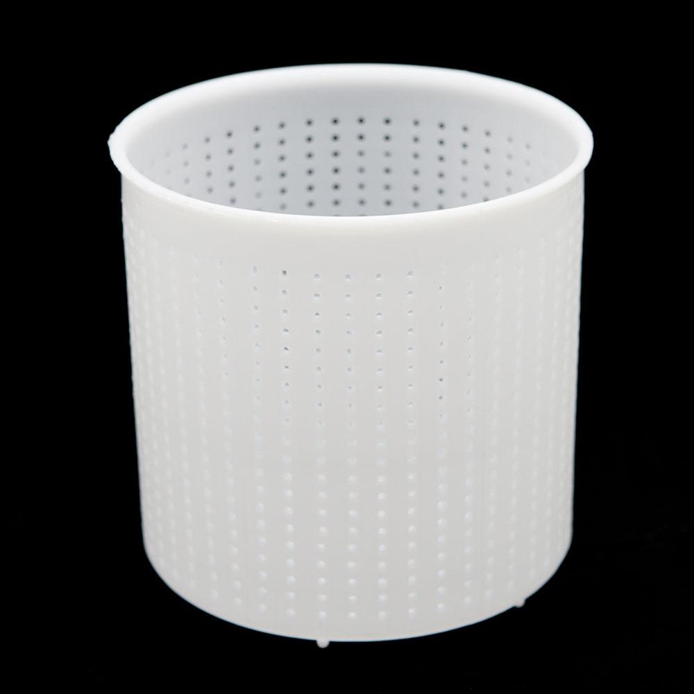 Microperforated Medium P00602