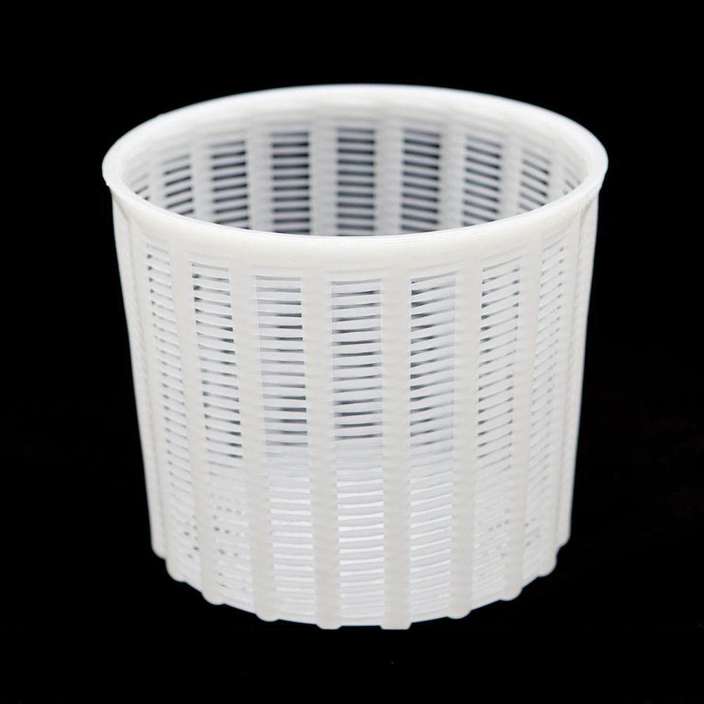 Basket mold Large P00682