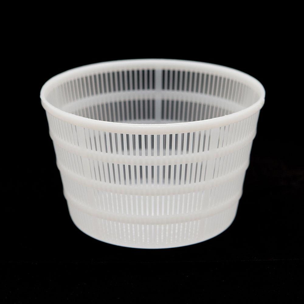 Ricotta basket (Brosse style)