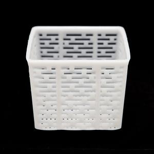 Square Italian-style form P00631