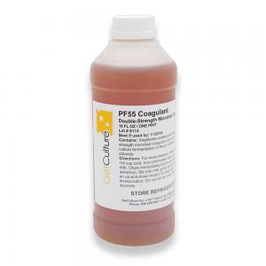 PF 55 Coagulant