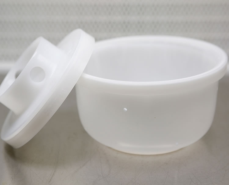 Kadova  1 kg w/liner