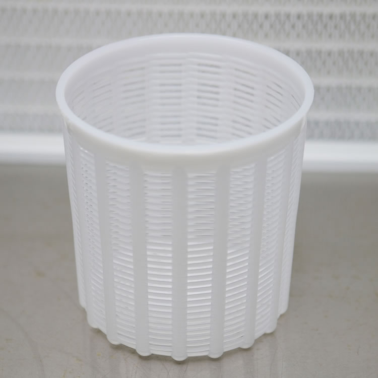 Basket mold Small P00742