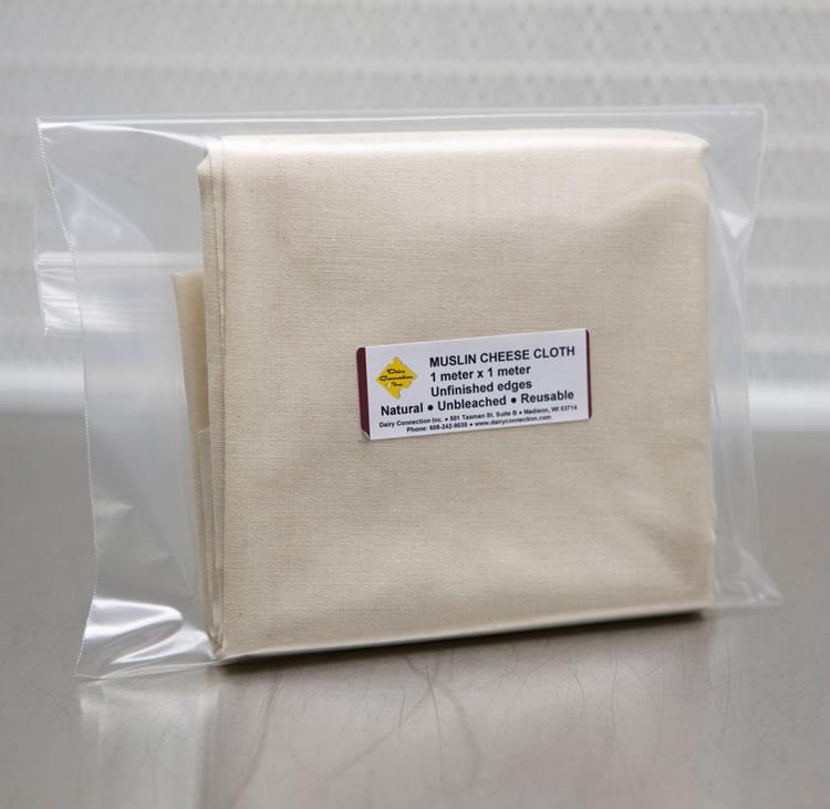 Cheesecloth/muslin